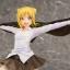 Demi-chan wa Kataritai - Hikari Takanashi 1/7 Complete Figure(Pre-order) thumbnail 6