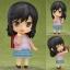 Nendoroid - Non Non Biyori Repeat: Hotaru Ichijo thumbnail 3