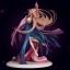 Yaoguai Mingdan - Su Jiuer 1/8 Complete Figure(Pre-order) thumbnail 3