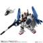 Mobile Suit Gundam - MOBILE SUIT ENSEMBLE 07 10Pack BOX(Pre-order) thumbnail 7