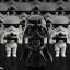Nendoroid - Star Wars Episode 4: Stormtrooper thumbnail 8