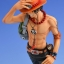 Portrait.Of.Pirates ONE PIECE NEO-DX Portgas D. Ace 10th LIMITED Ver. 1/8 Complete Figure(Pre-order) thumbnail 27
