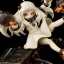 Kantai Collection -Kan Colle- Hoppou Seiki Complete Figure(Pre-order) thumbnail 20