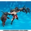 "Armor Girls Project - Haruna Kai Ni ""Kantai Collection"" (Limited Preorder) thumbnail 4"