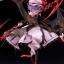 Touhou Project - Remilia Scarlet [Koumajou Densetsu Ver.] 1/8 Complete Figure(Pre-order) thumbnail 14