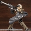 M.S.G Modeling Support Goods - Heavy Weapon Unit 15. Selector Rifle(Pre-order) thumbnail 17