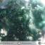 ▽มอสอาเกต (Moss gate) ขัดมัน (16g) thumbnail 9