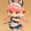 Nendoroid - Pandora in the Crimson Shell: Clarion(Pre-order) thumbnail 4