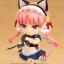 Nendoroid - Pandora in the Crimson Shell: Clarion(Pre-order) thumbnail 4
