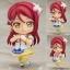 Nendoroid - Love Live! Sunshine!!: Riko Sakurauchi(Pre-order) thumbnail 1