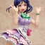 DreamTech - Love Live! Sunshine!!: Kanan Matsuura Kimi no Kokoro wa Kagayaiterukai? Ver. 1/8 Complete Figure(Pre-order) thumbnail 9