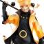 G.E.M. Series - Naruto Shippuden: Uzumaki Naruto Six Paths Sage Mode Complete Figure(Limited) thumbnail 10
