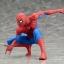 ARTFX+ - The Amazing Spider-Man MARVEL NOW! 1/10 Easy Assembly Kit(Pre-order) thumbnail 3