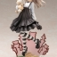 Girls und Panzer the Movie - Alice Shimada 1/7 Complete Figure(Pre-order) thumbnail 3
