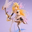 Sennen Sensou Aigis - Shirokiite Nunnally - 1/7 (In-Stock) thumbnail 6
