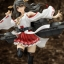 Kantai Collection -Kan Colle- Haruna Complete Figure(Pre-order) thumbnail 11