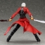 figma - Fate/stay night: Archer [re-run](Pre-order) thumbnail 4