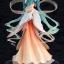 Character Vocal Series 01 Hatsune Miku Harvest Moon Ver. 1/8 Complete Figure(Pre-order) thumbnail 2