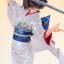 Kara no Kyokai the Movie - Shiki Ryougi -Yume no Youna, Hibi no Nagori- 1/8 Complete Figure(Pre-order) thumbnail 12