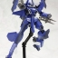 Frame Arms 1/100 SA-16 Stylet :RE Plastic Model(Pre-order) thumbnail 4