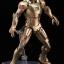figma Iron Man Mark XXI (Midas) (Limited Preorder) thumbnail 3