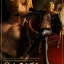 One Piece - Excellent Model - Sanji Limited Edition(Pre-order) thumbnail 1