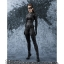 S.H.Figuarts - Catwoman (The Dark Knight Rises) (Limited Pre-order) thumbnail 2