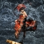 Date A Live II - Kurumi Tokisaki 1/8 Complete Figure(In-Stock) thumbnail 10