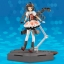"Armor Girls Project - Kan Colle Naka Kai Ni ""Kantai Collection -Kan Colle-""(Pre-order) thumbnail 7"