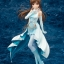 THE IDOLM@STER Cinderella Girls - Minami Nitta Memories Ver. 1/8 Complete Figure(Pre-order) thumbnail 3