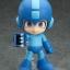 Nendoroid - Rockman [JP lot] thumbnail 4