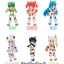 Desktop Army - Long Boots Platoon 6Pack BOX(Pre-order) thumbnail 1