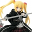 1/12 Luluna / Black Raven -The gale of the scythe. The Beginning of the End- Misty Gold Complete Doll(Pre-order) thumbnail 11