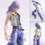 Play Arts Kai - Kingdom Hearts 2: Riku(Pre-order) thumbnail 1
