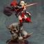 Chaos Dragon Sekiryuu Seneki - Lou Zhenhua 1/8 Complete Figure(Pre-order) thumbnail 2