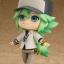 Nendoroid - Pocket Monsters : N - Reshiram thumbnail 5