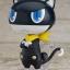Nendoroid - Persona 5: Morgana(Pre-order) thumbnail 3