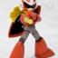 Mega Man - Proto Man Repackage Edition 1/10 Plastic Model(Pre-order) thumbnail 6