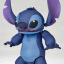 "Figure Complex MOVIE REVO Series No.003 ""Lilo & Stitch"" Stitch (Prototype No.626)(Pre-order) thumbnail 4"