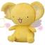 Cardcaptor Sakura - Talking Kero-chan(Provisional Pre-order) thumbnail 1