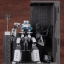 M.S.G Modeling Support Goods - Mechanical Chain Base R A(Pre-order) thumbnail 5