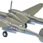 1/144 Wing Kit Collection VS3 10Pack BOX (CANDY TOY)(Pre-order) thumbnail 10
