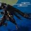 "S.H. Figuarts - Ninja Batman ""Batman Ninja""(Pre-order) thumbnail 10"