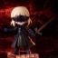 Cu-poche - Fate/Grand Order - Saber/Altria Pendragon [Alter] Posable Figure(Pre-order) thumbnail 11