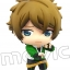 Color Colle Ensemble Stars! Vol.4 8Pack BOX(Pre-order) thumbnail 4