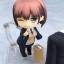 Nendoroid - Tawawa on Monday: Ai-chan (Pre-order) thumbnail 4