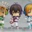 Nendoroid Co-de - KING OF PRISM by Pretty Rhythm: Kaduki Nishina(Pre-order) thumbnail 5