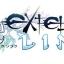 PS Vita Premium Limited Edition Fate/EXTELLA LINK for PlayStationVita(Pre-order) thumbnail 2