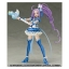 Suite Pretty Cure - S.H. Figuarts Cure Beat (Limited Pre-order) thumbnail 4