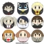 Corocot - Persona 5 9Pack BOX(Pre-order) thumbnail 1